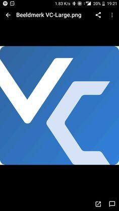 Logo simplistisch