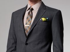 Design Tailored Suits,Custom Made suits,Mens Suits by iTailor ...