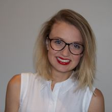 Certificate in Event Planning Student and Founder of Olive You Occasions, Paige Gardiner. https://www.aawep.com.au/student-of-the-month/student-of-the-month-paige-gardiner/