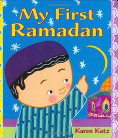 My First Ramadan by Karen Katz,http://www.amazon.com/dp/0805078940/ref=cm_sw_r_pi_dp_8nsBsb17Z5JXZC01