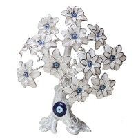 Rings, Floral, Flowers, Jewelry, Eye, Jewlery, Bijoux, Florals, Florals