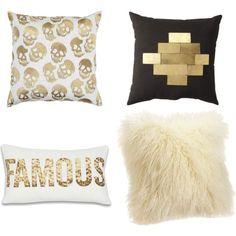 fab four | golden