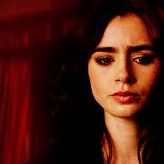 World Without End 27a9a97738d9a2e24a3bb6fdd8c254d8--lily-collins-gif-zandra