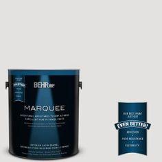 #N510 3 Stargazer One Coat Hide Semi Gloss Enamel Interior Paint | Bedroom  Paintb | Pinterest | Room Ideas, Interiors And Bedrooms