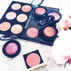 MAC blushes #ausbeautyaddicts #bbloggerau #instabeautyau #igbeauty #igmakeup #beautyguru #ausbeauty #makeupflatlay #makeupbloggers #makeupcollection #beautyaddict #beautyblog #bloggersunitedau #beautyblogger #makeupcommunity #makeupobsessed #beautyflatlay #beautyjunkie #beautylover #blushes #ausbeautybabes #sharingthelove #makeupofinstagram #beautyobsessed #discoverunder100k #likesforlikes #stylediary #styledaily #fashionbeauty #lipsticklover
