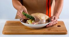 Turkey, Low Carb, Meat, Chester, Kitchen, Oven Roasted Chicken, Roasts, Quick Recipes, Desserts