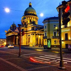 Saint etersburg Russia