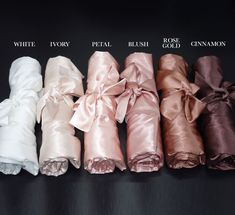 Wedding robe - Silk Bridal Robe, Satin Robe for bridesmaid proposal gift Custom Bride Robe, Bridesmaid Gift, Monogrammed Robes, Bridal Party Robes Bridal Party Robes, Gifts For Wedding Party, Bridal Gifts For Bride, Bridesmaid Gifts From Bride, Will You Be My Bridesmaid Gifts, Bridesmaid Gift Boxes, Bridesmaid Ideas, Rose Gold Bridesmaid, Bridesmaid Silk Robes