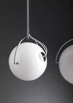 D57 Beluga White D57 D07 01
