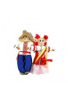 Прикраса-оберіг для Вашої кухні - український парубок із дівчиною, заквітчаною вінком. Disney Characters, Fictional Characters, Disney Princess, Art, Art Background, Kunst, Performing Arts, Fantasy Characters, Disney Princesses