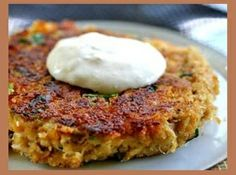 delaware recipes | ... , Delaware's Best Crab Cakes in Recipe 1997 | Just A Pinch Recipes