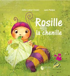 Discover recipes, home ideas, style inspiration and other ideas to try. Laura Lee, Camille La Chenille, Diy Papillon, Celine, Frog Illustration, Frog Drawing, Frog Tattoos, Frog Crafts, Very Hungry Caterpillar