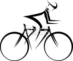 stock-illustration-6526146-bicycle-racer-design.jpg 380×316 pixels