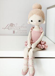 Crochet Doll Tutorial, Crochet Doll Pattern, Crochet Bunny, Doll Patterns Free, Crochet Amigurumi Free Patterns, Crochet Blanket Patterns, Knitted Dolls, Crochet Dolls, Amigurumi Doll