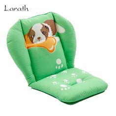 Activity & Gear Hot Sale Baby New Giraffe Starfish Stroller Cushion Child Cart Seat Cushion Cotton Thick Mat Baby Stroller Complete Range Of Articles Mother & Kids