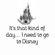 I always want to go to Disney. Disney Names, Disney Word, Disney Pins, Disneyland Quotes, Disney Quotes, Great Quotes, Me Quotes, Popular Nail Designs, Disney Addict