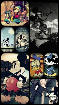 New wall paper iphone disney pixar mickey mouse ideas in 2020 Disney Mickey Mouse, Mickey Mouse Kunst, Mickey Mouse E Amigos, Mickey Mouse And Friends, Cartoon Wallpaper, Mickey Mouse Wallpaper Iphone, Bear Wallpaper, Cute Disney Wallpaper, Iphone Wallpaper