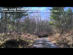 OWN YOUR  OWN RECREATIONAL PROPERTY  JUST MINS  FROM SCHENECTADY  . GREAT VIEWS AND SECLUSION   SECOND PARCEL 28.68 ACRE  ALSO AVAILABLE