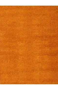 Textures Texture Seamless Orange Velvet Fabric Texture