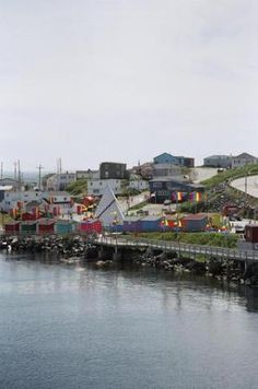 Picture of Newfoundland and Labrador, Canada
