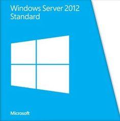 Microsoft Windows Server 2012 R2   itech blog
