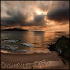 Landscape Photography Tips: elemenop Beautiful Sky, Beautiful Beaches, Beautiful World, Beautiful Pictures, All Nature, Amazing Nature, Landscape Photography, Nature Photography, Photography Tips