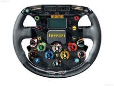 Ferrari F430 2005 poster, #poster, #mousepad, #Ferrari #printcarposter