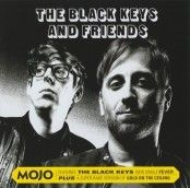 http://rollyy.com/music/the-black-keys-and-friends/e728823 The Black Keys And Friends