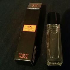 Harvey Prince Hello Perfume Rollerball Travel size Rollerball Harvey Prince  Makeup