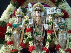 Muruga with his Consorts Valli n Deivayani Lord Murugan Wallpapers, Lord Shiva Painting, Hindus, Indian Gods, God Of War, Deities, Christmas Wreaths, Holiday Decor, Flowers