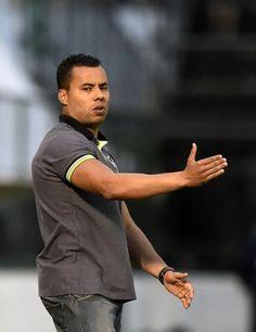 BotafogoDePrimeira: Jair lamenta tropeço na estreia e ainda vê Botafog...