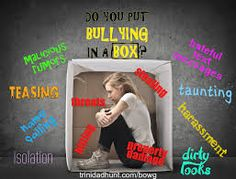 Breaking Out of The World Game - Bullying Prevention and Intervention Program Info Marketing Technology, Social Media Marketing, Anti Bullying Campaign, Bullying Prevention, Any Book, School Counseling, Social Work, Spirituality, Trinidad