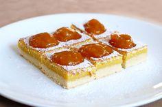 Fotorecept: Citrónové špaldové rezy Pepperoni, Cheesecake, Pizza, Nov, Sweet, Basket, Lemon, Cheesecakes, Cheesecake Pie