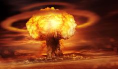 Search from 60 top Nuclear Bomb Mushroom Cloud pictures and royalty-free images from iStock. Find high-quality stock photos that you won't find anywhere else. Nuclear Bomb, Nuclear Energy, Nuclear War, Fallout, Atomic Bomb Hiroshima, Bomba Nuclear, Mushroom Cloud, Mysterious Universe, Post Apocalypse