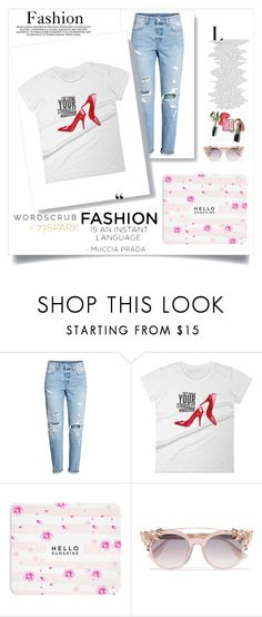 """""""77Spark"""" by mersy-123 ❤ liked on Polyvore featuring Jimmy Choo"""