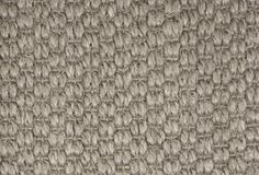 Stanton Carpet- ZIMBA (1021 Pewter) Great colour & texture!