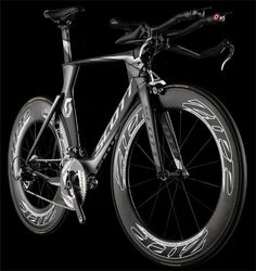 Scott Plasma Premium with Shimano Dura Ace Di2 9070 how can you not love it