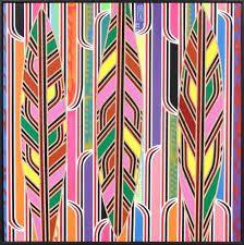 Image result for zena elliott artist Maori Art, Art Supplies, Neon, Colours, Messages, Inspire, Artists, Painting, Inspiration