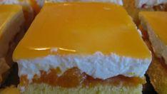 Puddingplätzchen gehen so schnell und soo lecker Tiramisu, Mozzarella, Cheesecake, Food And Drink, Pie, Baking, Sweet, Desserts, Recipes