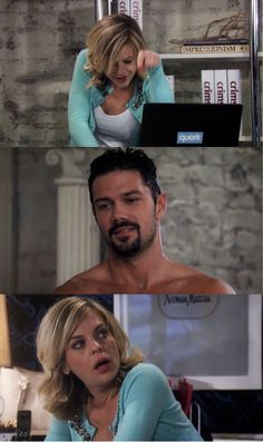 general hospital sex nathan and maxie in Bournemouth
