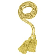 Our traditional Antique Gold Honor Cord will make you look the best and feel be comfortable in any setting. Tailored in high quality fabric and produced in many sizes it is sure to make you look your best on your graduation day. Graduation Honor Cords, Graduation Day, Honor Society, Poly Bags, Antique Gold, Tassel Necklace, Tassels, Bulb, Antiques