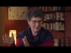 Co-Lares Brasil: Perguntas e Respostas - YouTube
