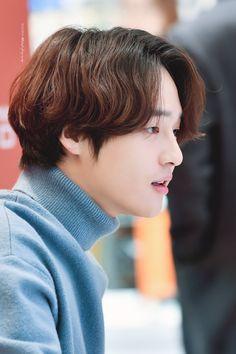 Korean Men, Korean Actors, Asian Boys, Asian Men, Rei Arthur, Medical Drama, Chinese Man, Cute Actors, Photo Wallpaper