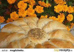 20 Min, Spanakopita, Bread, Ethnic Recipes, Food, Basket, Brot, Essen, Baking