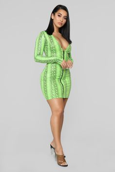 decfcb286816e 21 Best Sets/Co-ords images in 2019   Co ord, Dusters, Maxi skirts