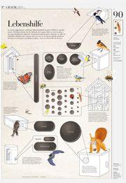 Klicken Sie auf das Bild, um die Infografik als PDF-Datei herunterzuladen
