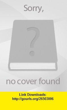Creativity and the Diamonic (9781572060852) Rollo May , ISBN-10: 1572060859  , ISBN-13: 978-1572060852 ,  , tutorials , pdf , ebook , torrent , downloads , rapidshare , filesonic , hotfile , megaupload , fileserve