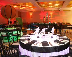 Google Image Result for http://www.bostonartlife.com/wp-content/uploads/2012/02/mitzvah-party-themes-hockey.jpg