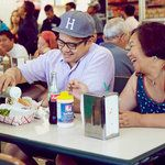 Dale Talde's Six Must-Eat Chicago Dishes - NYTimes.com
