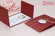 Convite de Casamento Wedding Invitation Background, Wedding Invitation Envelopes, Simple Wedding Invitations, Invitation Set, Invitation Design, Party Invitations, Wedding Card Design, Wedding Cards, Bff Birthday Gift